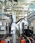 装置組立・装置製造
