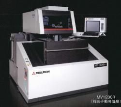ワイヤーMV1200R